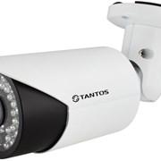 Tantos TSi-Ple2FP (3.6) фотография