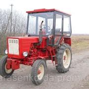 Продажа тракторов Т-25 фото