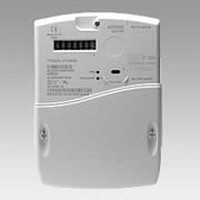 Электросчетчик бытовой трехфазный серии ACE3000 тип 100/110 фото
