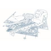 Работы по техническому надзору и приемке объектов в эксплуатацию фото