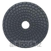 Шлифовальный круг, 100мм, белый, 5 шт. Код: 626147000 фото