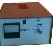 Зарядное устройство для авто ЗУ-1Д фото