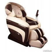 Массажное кресло Ergonova Balancer 2 фото