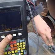 Монтаж и реконструкция систем газоснабжения фото