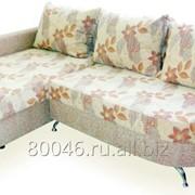 Диван-кровать ГАЛС фото