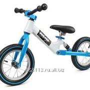 Беговел Small Rider Jumper Pro фото