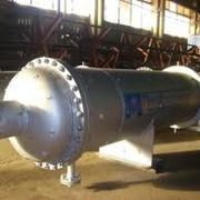 Подогреватель низкого давления ПН 150-16-4 II Глазов Аппарат для промывки теплообменников Pump Eliminate 70 combi Салават