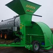 Зерноупаковочная машина (беггер), для загрузки зерна в рукава фото