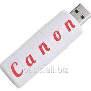 USB-флешка на 4Gb Секрет фото