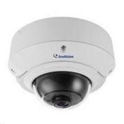 Видеокамера GV-IP VD1540 фото