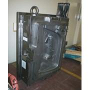 Производство и ремонт литьевых пресс-форм фото