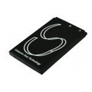 Аккумулятор для Alcatel One Touch 799 Chrome - Cameron Sino фото