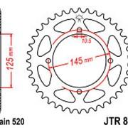 ЗВЕЗДА JT JTR857-46 фото