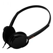 Наушники Acme headphones with mic HM07 фото