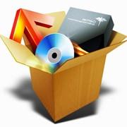 Лицензирование программного обеспечения фото