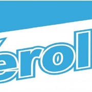 Verolit - Сухие строительные смеси фото