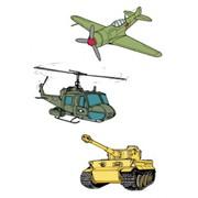 Военная техника фото
