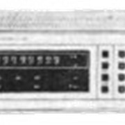Генератор сигналов низкочастотный прецизионный Г3-122 фото