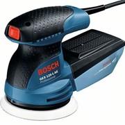 Шлифмашина Bosch GEX 125-1 AE фото