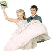 Организация свадьбы, проведение свадебных церемоний фото
