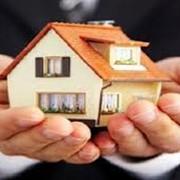 Оформление документации на недвижимость: легализация, приватизация, узаконивание нежвижимости в Казахс фото