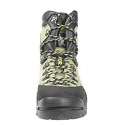 Ботинки альпинистские фотография