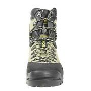 Ботинки альпинистские фото