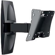 Кронштейн Holder LCDS-5063 черн. гл фото