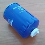 Фильтр топливный МТЗ фото