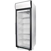 Холодильник фармацевтический ШХФ-0,5 ДС Polair фото