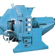 Ремонт универсального и бумагоделательного оборудования фото