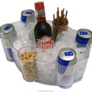 Энергетические напитки фото