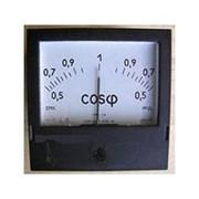 Фазометр С302-М1, Ц302/1, Ц302-М1 фото