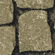 Погрузка камня фото