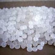 Композиции на основе полиэтилена высокого давления гранулированные «Полиэтален». фото
