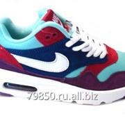 Кроссовки женские Nike Артикул 859-1 фото