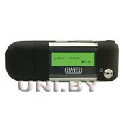 Плеер MP3 Sweex MP3 Breeze 2Gb V/record фото