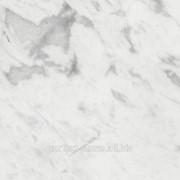 Белый мрамор Вид 4 фото