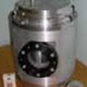 Ролико-лопастные расходомеры фото
