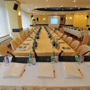 Организация семинаров в Алматы фото