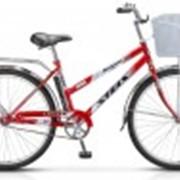 Женский велосипед Stels Navigator 200 Lady фото