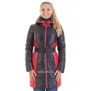 Куртка Towmy 590 красный фото
