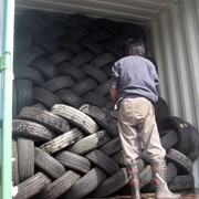 Japanese used tyres for sale фото