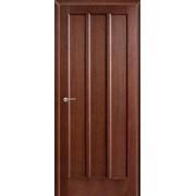 Дверь межкомнатная Троя фото