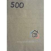 Геотекстиль микс 500 г/м2 6x50 фото