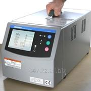 Газоанализатор портативный Horiba для контроля выбросов загрязняющих веществ PG-250 фото