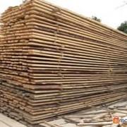 Работы по дереву, древесным материалам, Чернигов фото