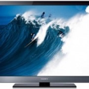 LED-телевизоры в ассортименте фото