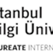 Cтамбульский Университет BILGI фото