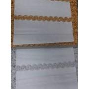 Тесьма 1рул - 16,5м 10328 фото